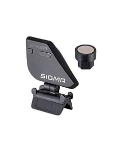 Sigma STS Cadence Second Bike Kit (00206)