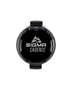 Sigma DUO Cadence Sensor Magnetless ANT+ / Bluetooth