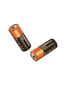 Sigma LR1 1.5 V Battery