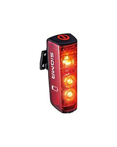 Sigma Blaze Smart Rear Light