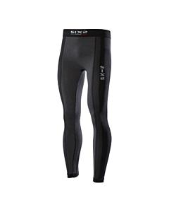 SIXS PNXL Leggins SuperLight Carbon Underwear