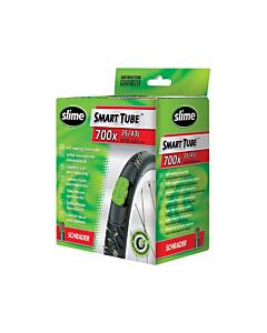 Slime Smart Tube 700x35-43