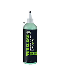 Slime STR Premium Sealant 473ml