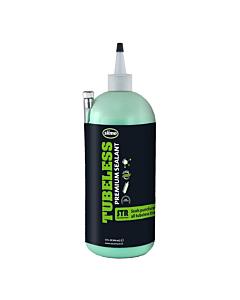 Slime STR Premium Sealant 946ml