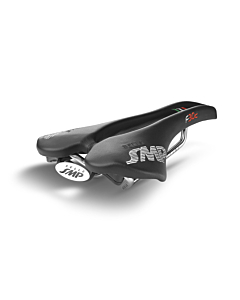 Selle SMP F30C