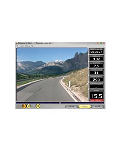 Elite Videocorsa DVD Realpower and Realaxiom