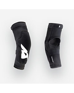 Bluegrass Solid Elbow Guard
