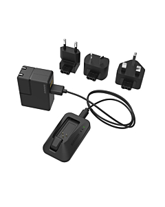 Sram Kit PowerPack eTap