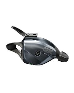 Sram GX Eagle E-Click Trigger Comando Cambio 1x12v 2021