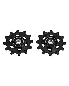 Sram X01/X1/GX 1x11 Speed Bicycle Derailleur Pulley Kit