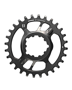 Sram X-Sync Steel Boost Direct Mount Chainring
