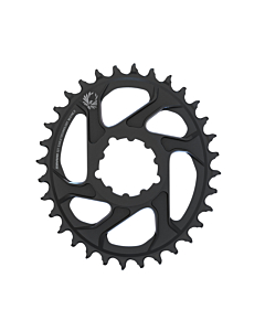 Sram Eagle X-Sync 2 Direct Mount BOOST Oval Chainring