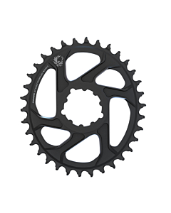 Sram Eagle X-Sync 2 Direct Mount Oval Chainring