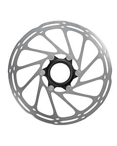Sram Centerline Rounded Disc Rotor Center Lock