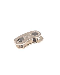 Sram Power Lock Eagle 12v Silver Chain Connector