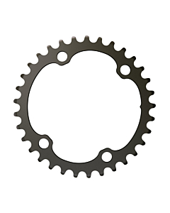 Sram Force AXS 107BCD 2x12s Inner Chainring