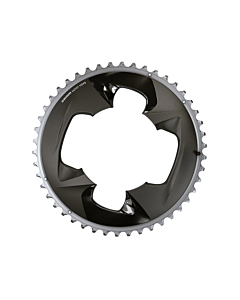 Sram Force AXS 107BCD 2x12s Outer Chainring