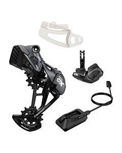 Sram GX Eagle AXS Upgrade Kit 1x12v 2021