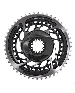 Sram Red AXS DM Chainrings