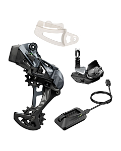 Sram XX1 Eagle AXS Rocker Upgrade Kit 1x12v