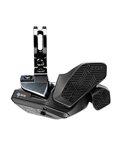 Sram XX1 Eagle AXS Rocker Comando / Controller Wireless 1x12v