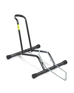 Gist Stabilus Supporto per Bici da Corsa e MTB