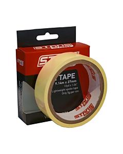Stan's Rim Tape 9m x 27mm