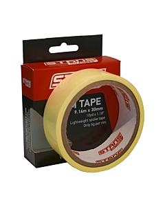 Stan's Rim Tape 9m x 30mm