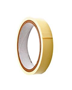 NoTubes yellow rim tape 21mm