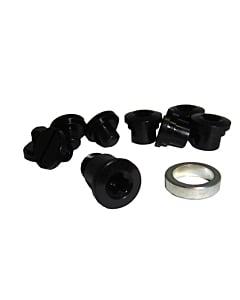 Stronglight Kit Viteria per Ultra Torque 11v