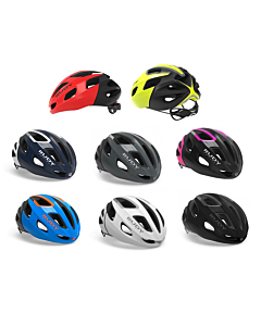 Rudy Project Strym Road Helmet