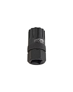 Super B TB-1030 Campagnolo Cassette/Bottom Bracket Lockrings