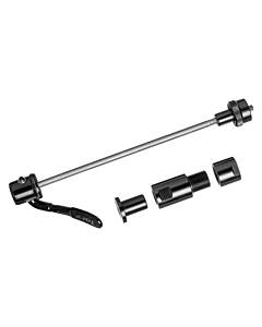 Tacx Direct Drive Quick Release 10x135mm Adapter Set