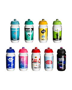 Tacx Shiva Pro Team Water Bottle 500ml