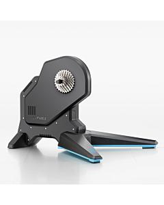 Tacx Flux 2 Smart Rullo Interattivo a Trasmissione Diretta