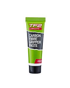 Weldtite TF2 Carbon Gripper 10gr.