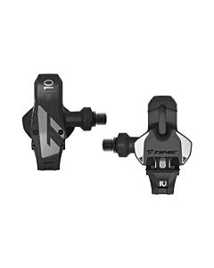 Time Xpro 10 Carbon Pedali Corsa