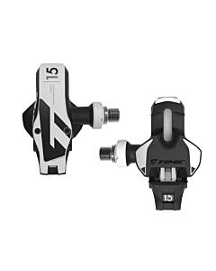 Time Xpro 15 Titan Carbon Pedali Corsa