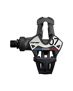 Time Xpresso 7 Pedali Corsa