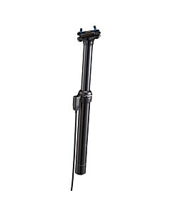 TranzX JD-YSP19 Reggisella Telescopico 105/125mm 0mm Offset