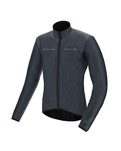 Tucano Urbano Hydrostretch Windproof / Rainproof Jacket