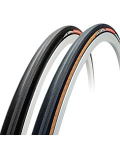 "Tufo Hi-Composite Carbon 28"" Race Tubular"