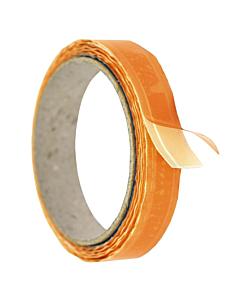 Tufo Gluing Tape For Tubular Road Tire 22mm