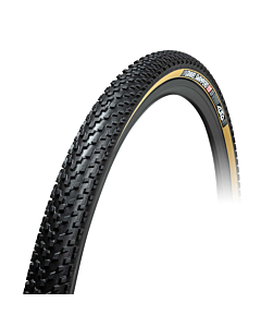 Tufo Gravel Swampero 700x40C Gravel Tire