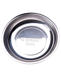 Magnetic door Unior Pan Screws [2086]
