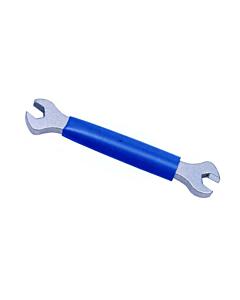 Unior Fulcrum Nipples Wrench