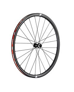 Vision SC 30 Disc Carbon Ruote Corsa Freno a Disco 2021