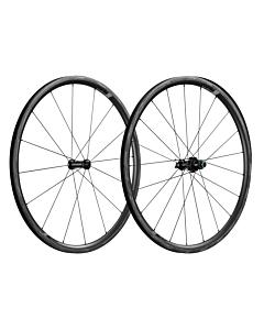 Vision SC 30 Carbon Ruote Corsa 2021