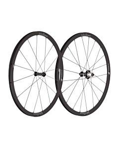 Vision Trimax 30 KB Ruote Corsa