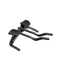 Vision Trimax Carbon SI 013 Curva Manubrio Triathlon